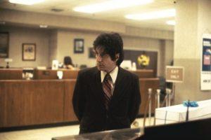 """Interpretó a """"Sonny Wortzik"""", un hombre que intenta robar un banco para conseguir el dinero de la operación de cambio de sexo de su pareja. Foto:Warner Bros"""