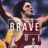 Khloe Kardashian celebró el valor de Bruce con esta imagen. Foto:Instagram.com/khloekardashian.