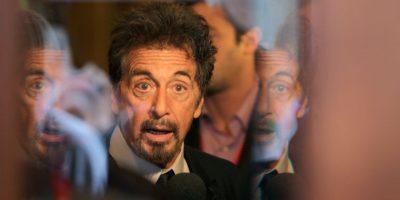 FOTOS: 6 personajes que inmortalizaron la carrera de Al Pacino