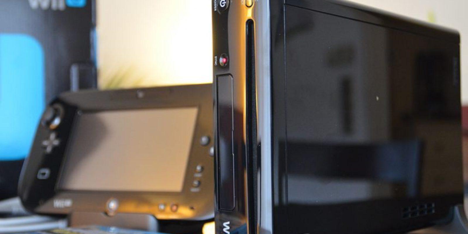 En total la consola tienen 2GB de memoria RAM, que se repartirán en 1GB para el sistema operativo y 1GB para los juegos. En comparación, PS3 tenía solo 512MB de RAM Foto:Wikimedia Commons