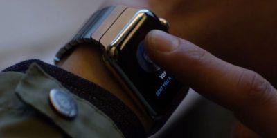VIDEO: Los tres nuevos comerciales del Apple Watch