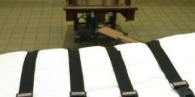 Hombre estuvo 36 años en la cárcel por un crimen que no cometió