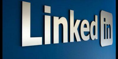 El 48% de los usuarios de Linkedln no tiene completo su perfil. Los perfiles cubiertos al 100% reciben 40% más de visitas. Foto:Getty Images