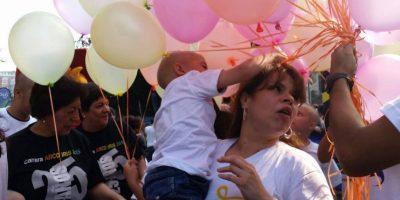 Foto:Reina Damián S.
