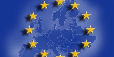 Estos son los aportes de la Unión Europea a la CICIG