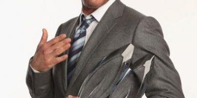 Critican a Robert Downey Jr. por comentario