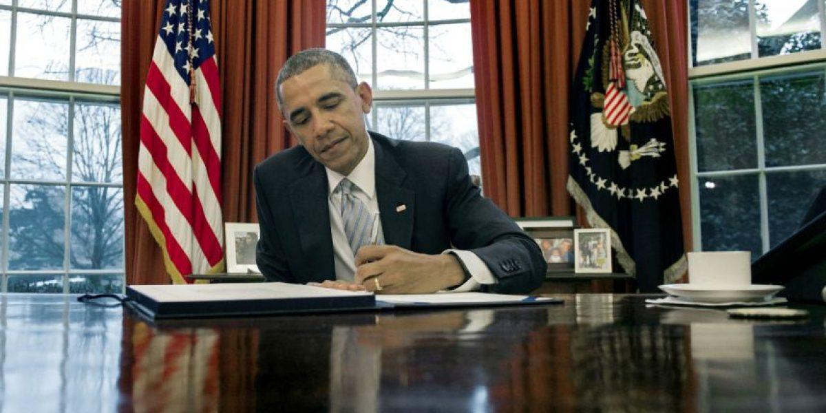 Estados Unidos flexibiliza las visas de trabajo