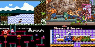 FOTOS: 10 juegos para el NES de Nintendo que cuestan miles de dólares