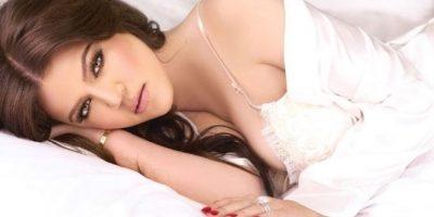 FOTOS. 23 imágenes que muestran que Khloé Kardashian luce más sexy
