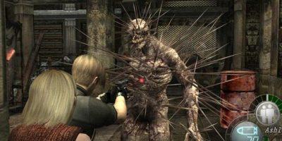 """""""Residet Evil"""" es una de las franquicias más exitosas en cuanto a videojuegos. Ha llegado a tener series animadas, películas y muchas versiones alternas Foto:Capcom"""