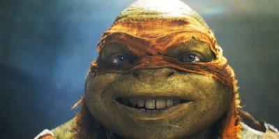 David Green será el director de la película Foto:Paramount Pictures