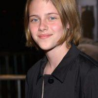 """Los años en la escuela de Kristen Stewart fueron una """"pesadilla"""", pues según lo explicó al diario The Sun, sus compañeras la criticaban por lucir como un hombre. Foto:Getty Images"""