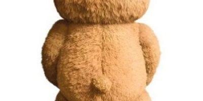 """El nuevo tráiler de """"Ted 2"""" es sólo para adultos"""