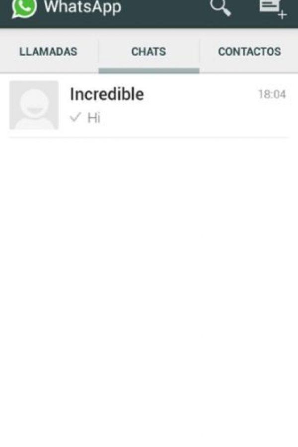 Promete activar las función, pero usuarios se han quejado de esta app. Foto:Google Play