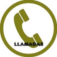 """""""Llamadas gratis con Wasap"""" Foto:Google Play"""