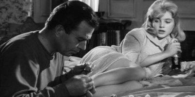 La cinta de esta historia fue filmada por el director Stanley Kubrick. Foto:Stanley Kubrick/Metro Goldwyn Mayer