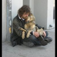 Foto:Tumblr.com/tagged-perro-humano