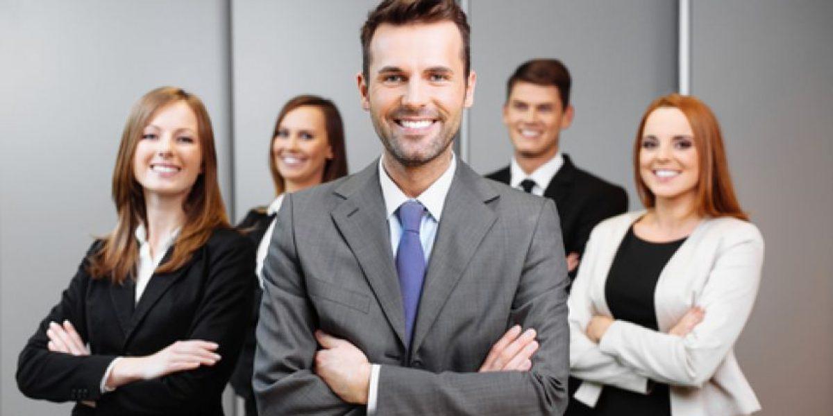 AmCham cierra hoy a las 18 horas feria del empleo para gerentes