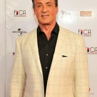 Sylvester Stallone Foto: Getty Images