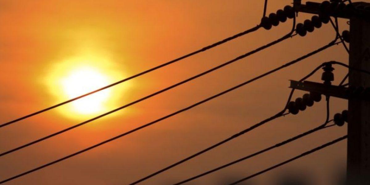 Tarifas eléctricas tendrán una rebaja hasta de Q0.26
