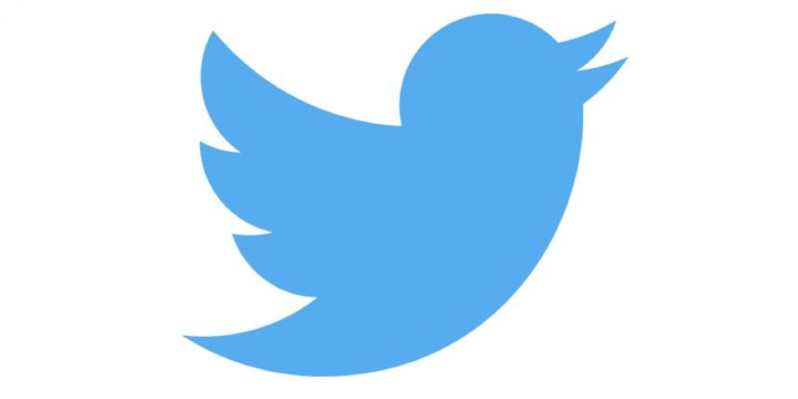 Twitter Foto:Twitter