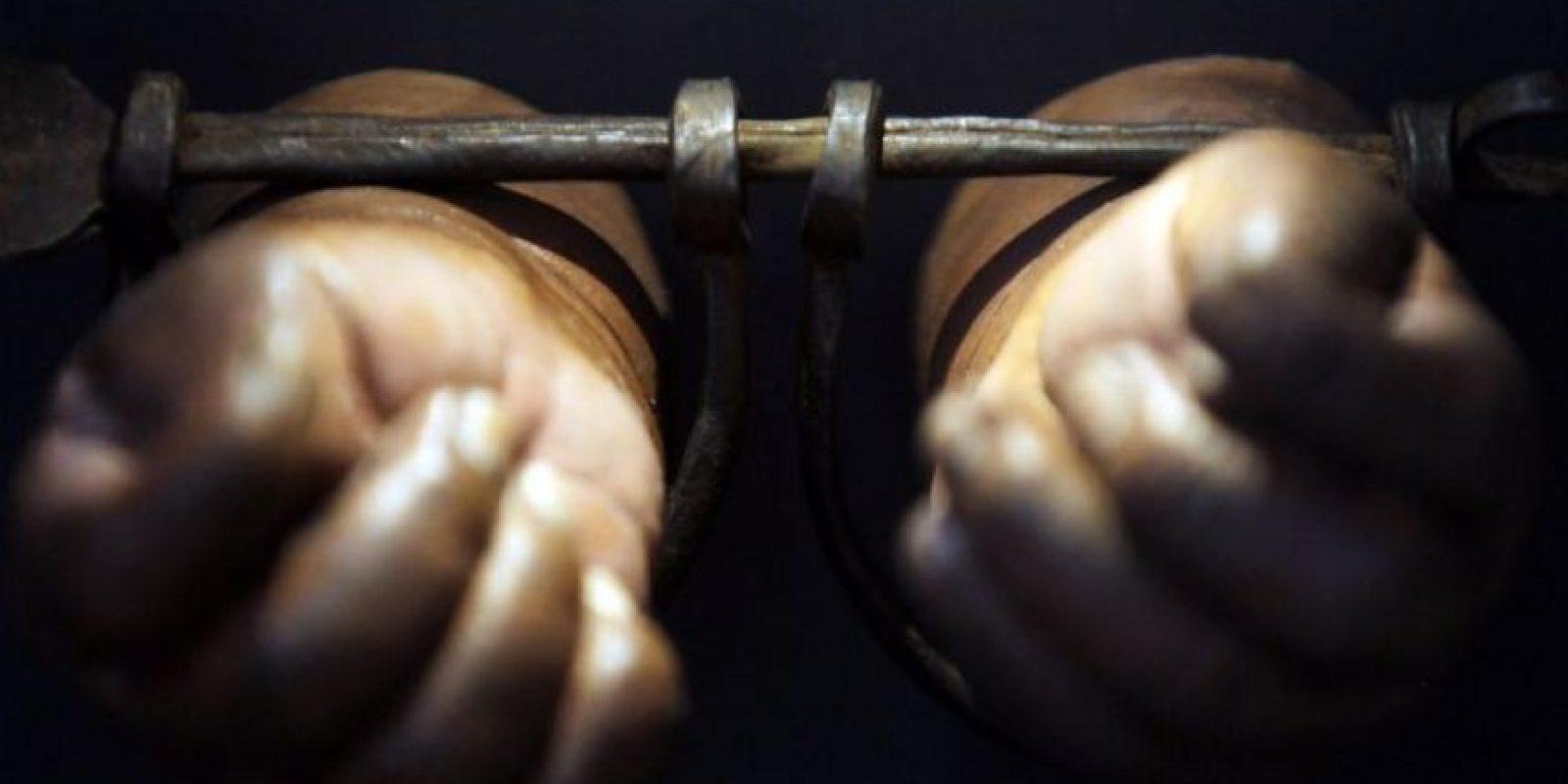 Es cualquier acto u omisión que dañe la estabilidad psicológica las cuales conllevan a la víctima a la depresión, al aislamiento, a la devaluación de su autoestima e incluso al suicidio. Foto:vía Getty Images