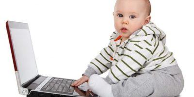 3. Los estudios revelan que la mayoría de los padres no supervisan el uso de la tecnología a sus hijos, en sus habitaciones, con lo que se observa que los niños tienen más dificultades para conciliar el sueño. Foto:Pixabay