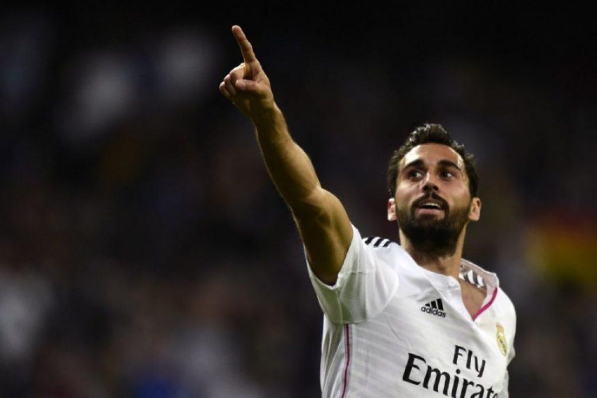 El Madrid superó en casa a un rival que le exigió poco y sigue en la carrera por la Liga.