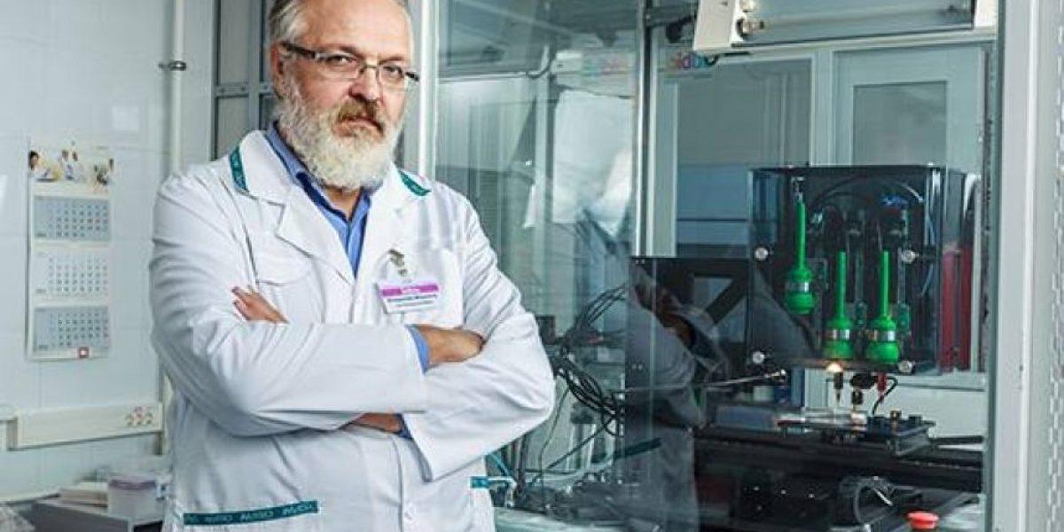Investigadores probarán en ratones el futuro de los transplantes de órganos