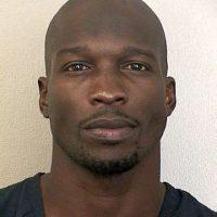 Chad Johnson, detenido por violencia doméstica Foto:Getty Images