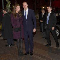 Tras no dar a luz en la fecha esperada, se cree que Kate Middleton será inducida al parto. Foto:Getty Images