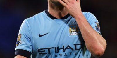 Novia de Frank Lampard revela su hábito más asqueroso