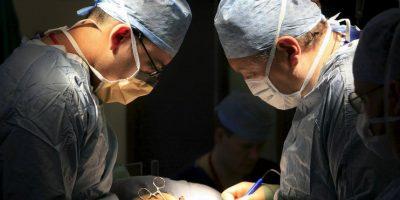 6. En los principios rectores sobre trasplante, adoptados por la Asamblea Mundial de la Salud en 2010, se estipula lo siguiente: Foto:Getty Images