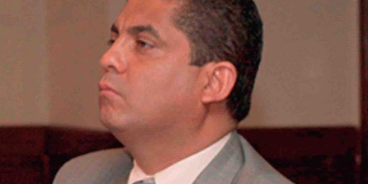 Ni MP ni la PNC confirman captura de Juan Carlos Monzón