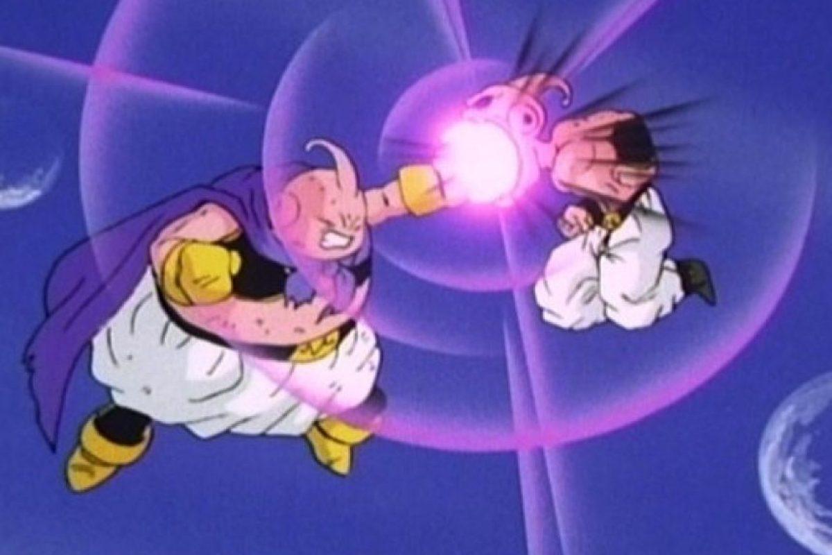 """La nueva serie llevará por nombre """"Dragon Ball Super"""", narrará la evolución de la Tierra tras la derrota de """"Majin Buu"""", así que esta será una secuela de """"Dragon Ball Z"""". Foto:Vía dragonballz.com"""