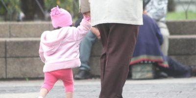 Fiscalía investiga la desaparición de 107 niños este año