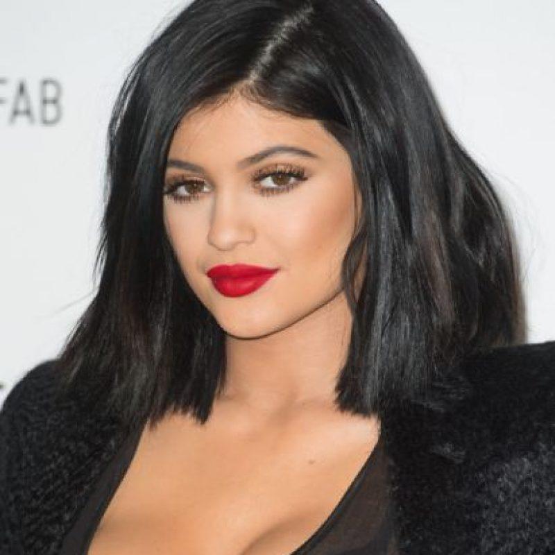 No hay gurú de maquillaje que no quiera copiarlos. Foto:vía Getty Images