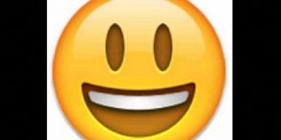 Caras felices Foto:Pinterest