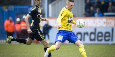 Muere el futbolista belga que sufrió un infarto durante partido