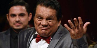 """""""Mano de Piedra"""" ya tiene su favorito para la pelea Pacquiao-Mayweather"""