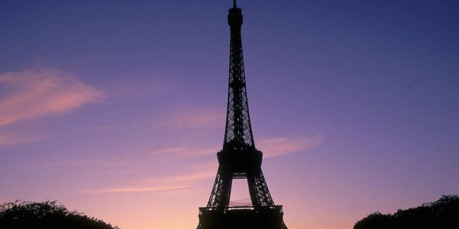 France (Francia) – Ubicado en el continente europeo con una población total de 66 millones 7 mil 374 habitantes. Foto:Getty Images