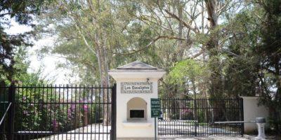 Esposo de Baldetti denuncia a juez que inspeccionó viviendas