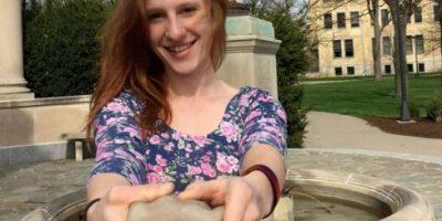 FOTOS: Conozcan el brazo selfie que toda persona solitaria necesita