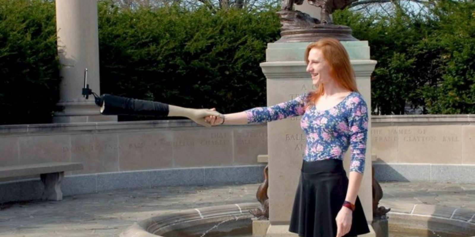 Lo único que deberán hacer es ejecutar el temporizador. Foto:justincrowestudio.com