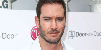 Mark-Paul Gosselaar