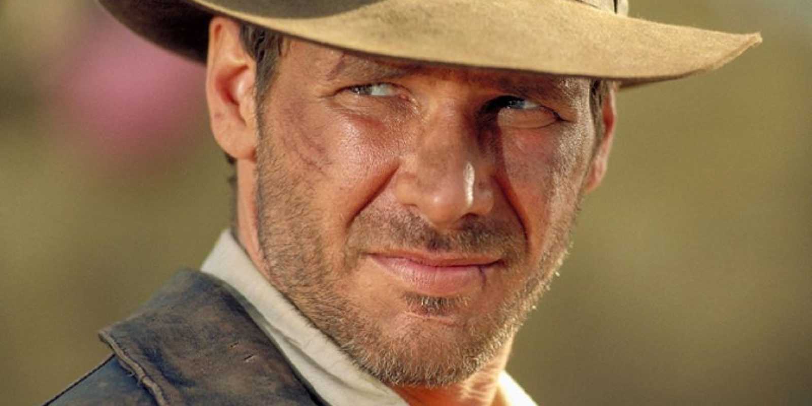 """Sus papeles como """"Han Solo"""" o """"Indiana Jones"""" le daban un aura de """"chico malo"""", pero también de playboy, filántropo, genio, millonario…etc."""