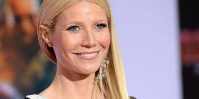 Gwyneth Paltrow es quien la interpreta actualmente. Foto:vía Getty Images