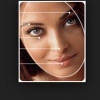 Foto:Tumblr.com/Tagged-fisonomía-rostro
