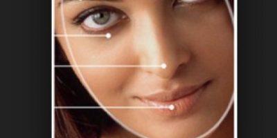 Datos impactantes que deberían saber de la lectura del rostro