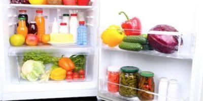 5 alimentos que se conservan mejor fuera de la nevera
